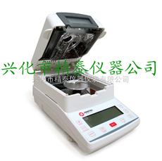 JT-K10快速水份测定仪,快速水分测定仪,水分测定仪