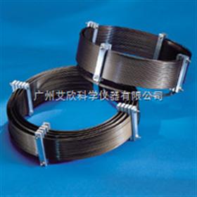 MXT-1毛细管柱