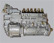 -原装进口日本YUKEN油泵,A37-F-R-01-C-S-K-32