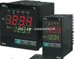 FUJI温控器PXR4富士仪表