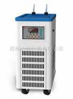 科工贸循环冷却器降温速度快