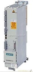 西门子数控6SN1146电源维修