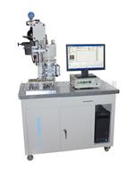 HXCDZ-10矽鋼層間電阻測量裝置