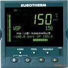 供应2208/2204欧陆温控表