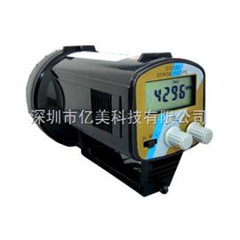 DT-2350B广州兰泰(LANDTEK) DT-2350B 频闪转速表