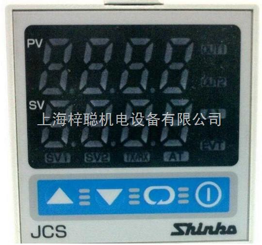 上海梓聪机电设备有限公司