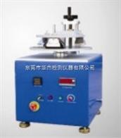 HJ-2000光電鼠標行走壽命試驗機