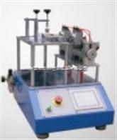 HJ6600-6600C插拔力壽命機/插拔力壽命試驗機