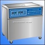 KQ-500E台式超声波清洗器总代理