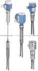 威斯特工业设备有限公司  ( Wister Industrial Equipment Co., Ltd)