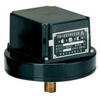 上海自动化表四厂YSG-02、03、04型电感微压变送器