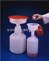 SY-10廢液瓶