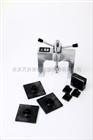 DJM-5铆钉、隔热材料粘结强度检测仪