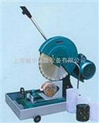 混凝土芯样切片机使用说明