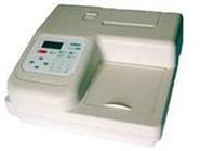 伯乐酶标仪680