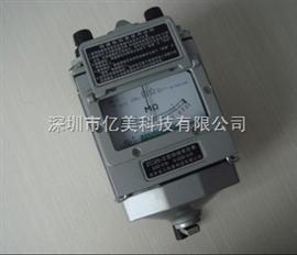 ZC25-3杭州征达ZC25-3绝缘电阻表