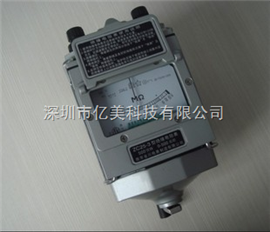 ZC25-4杭州征达ZC25-4绝缘电阻表(摇表)