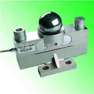 QS桥式传感器,地磅传感器,电子秤传感器