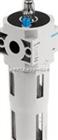 特价供应德国费斯托油雾器FESTO油雾器LOE-3/8-S-B