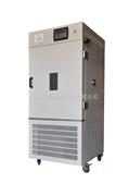 天津高低温湿热试验箱