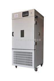 DL-GDW-500廠家直銷高低溫試驗箱