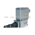 万福乐SD6302D20-AA放大器