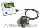DIS-IP500CEDAR扭力测试仪DIS-IP500