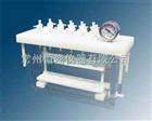 USE-12S方形固相萃取装置价格