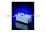 液压元件哈威继电器DG33