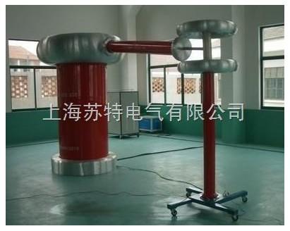 gdsbw无局部放电工频试验变压器