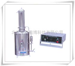 北京优质不锈钢蒸馏水器
