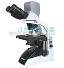 BM2000生物顯微鏡
