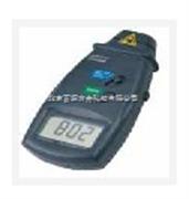 激光非接触型转数表DT6234C