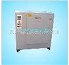 JM881-2数显电热鼓风恒温干燥箱