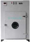 101-6HA强制空气对流干燥箱