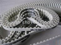 T2.5-160橡胶同步带价格