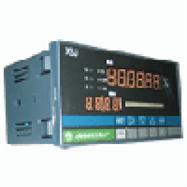 XSJ-97H智能流量積算儀上海自動化儀表六廠