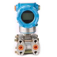 3151GP6B22TM7B1K智能壓力變送器上海自動化儀表一廠