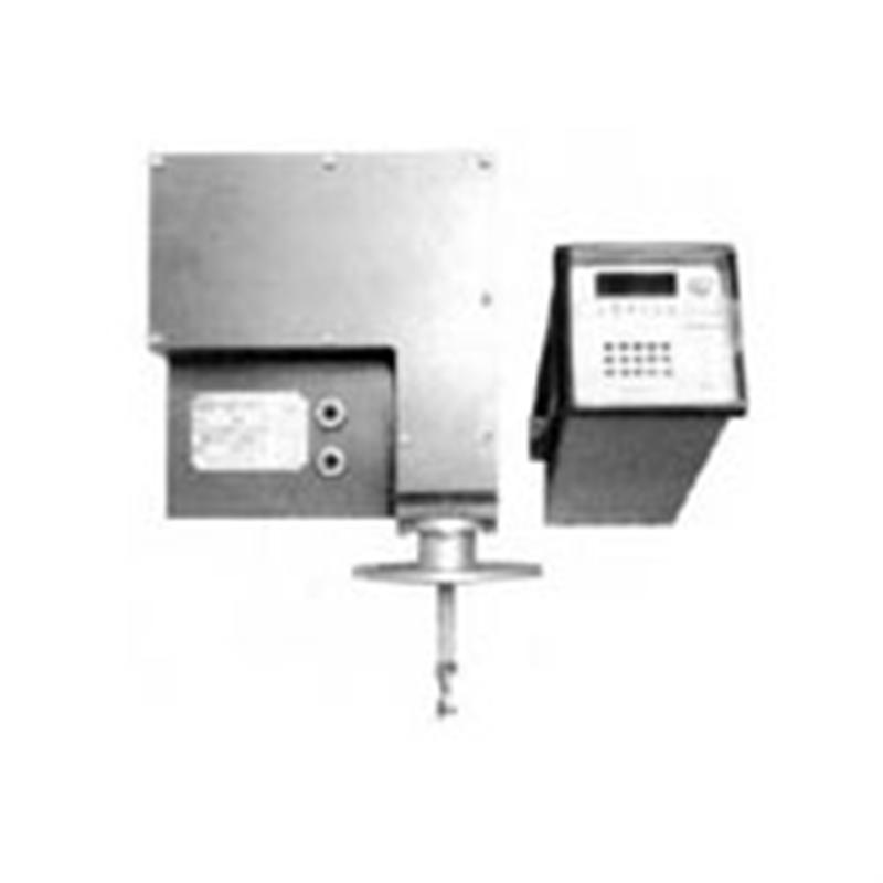 UZZ-02系列重锤物位计上海自动化仪表五厂