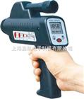PT300草莓视频app污下载无限观看測溫儀、1800度非接觸式測溫槍
