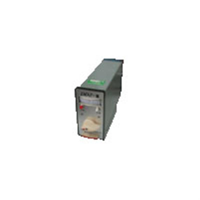 DFD-1000电动操作器DFD-1000上海自动化仪表十一厂