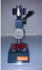SLX-A山度邵氏硬度计测试机架SLX-A_硬度计测试台架