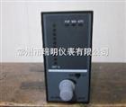 发电厂专用可控硅触发器