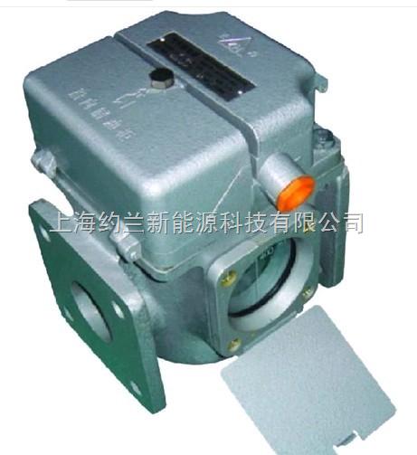 qj1-50气体继电器_电子电工仪器