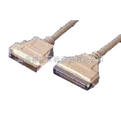 L0044891,信号混合器厂商