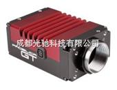 AVT Prosilica的GT系列GigE相机