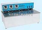 SG-3K5超级恒温水箱