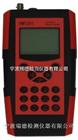 DMT301電動機故障檢測儀 寧波瑞德