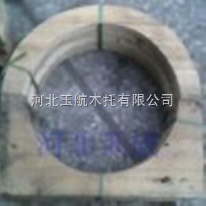 大型中央空调木托系列厂家生产销售