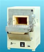 程控箱式电炉SXL-1008